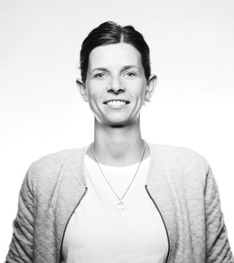 Katharina Knoblich